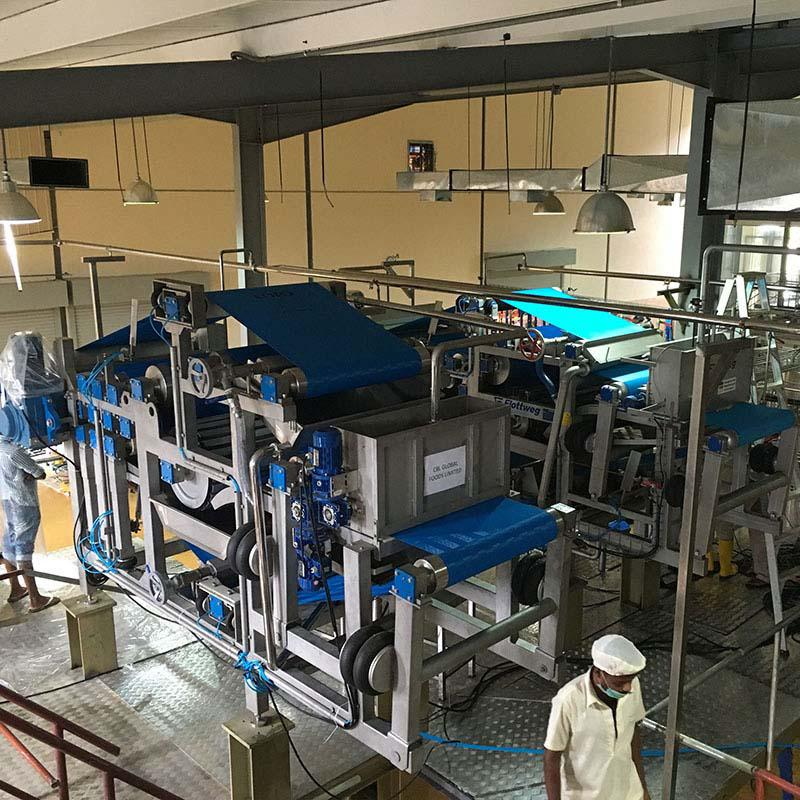 带式榨汁机-大型全自动立式榨汁机