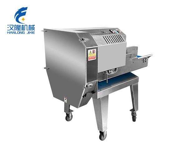 HLQC-603大型切菜机