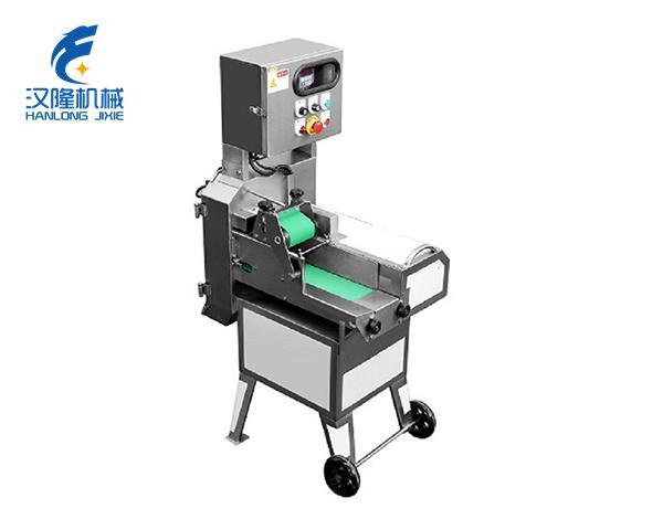 HLQC -602 切菜机