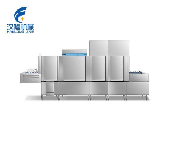 HLXW-2X-1P-2H 洗涤烘干一体机