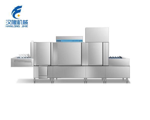 HLXW-2X-1P-1H 洗涤烘干一体机