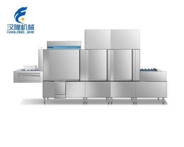 HLXW-1X-1P-2H 洗涤烘干一体机