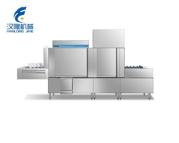 HLXW-1X-1P-1H 洗涤烘干一体机
