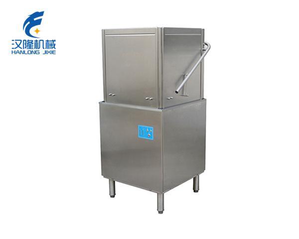 HLXW-60E罩式洗碗机